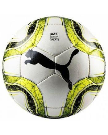 Piłka Puma FINAL 4 Club 082905 01