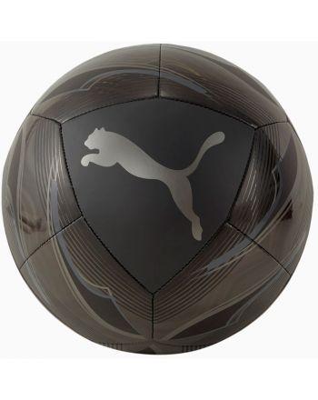 Piłka Puma Icon 083285 03