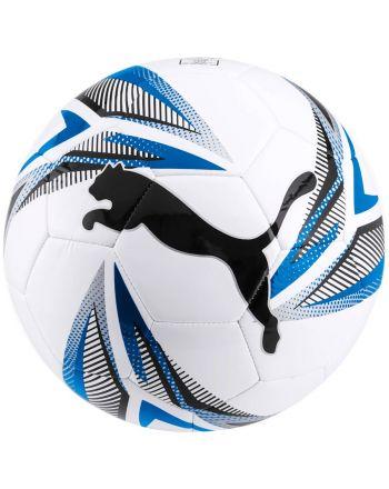 Piłka Puma Cat Ball 0832920 2