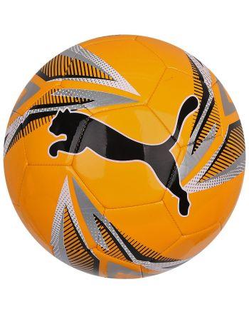 Piłka Puma Cat Ball 083292 05