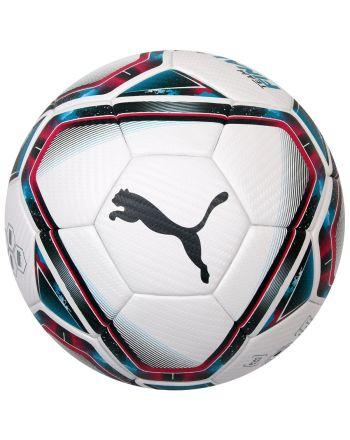Piłka Puma teamFINAL 21.2 FIFA QP 083304 01
