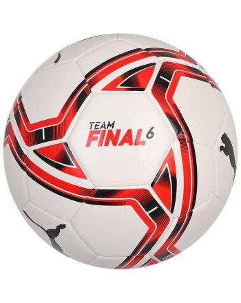 Piłka Puma Final 21.6 MS 083311 02
