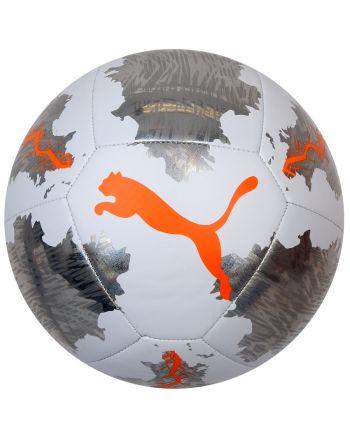 Piłka Puma Spin Ball 083406 01