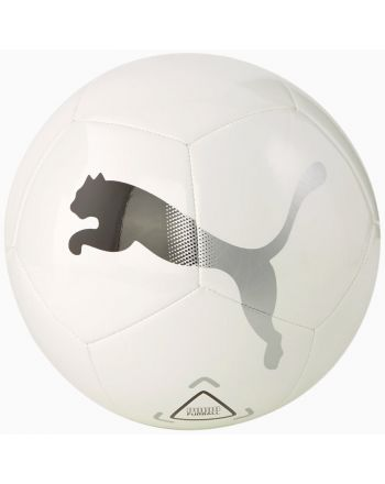 Piłka Puma Icon 083628 01