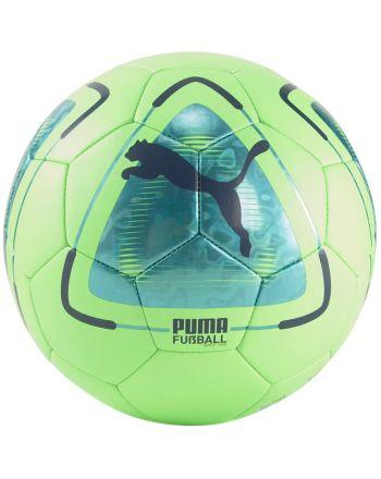 Piłka Puma Park ball 083631 04