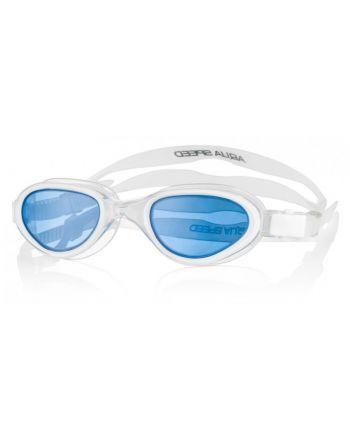 Okulary Aqua-Speed X-PRO