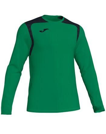 Koszulka piłkarska Joma Championship V 101375.451