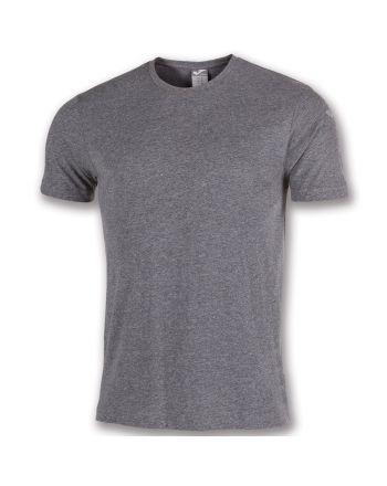 koszulka Joma Nimes 101681.280
