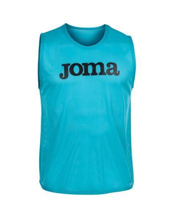 Znacznik Joma Training 101686.010
