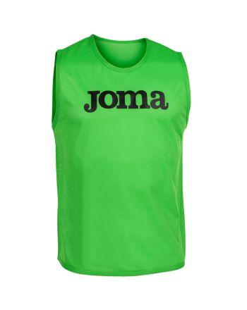 Znacznik Joma Training 101686.020