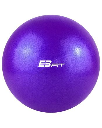 Piłka fitness pilates 25cm EB Fit