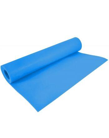 Mata Yoga EB FIT 180x61x0,4 1031026