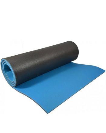 Mata do fitnessu EB FIT 180x61x0,8 1031057