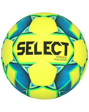 Piłka Select Indoor Speed