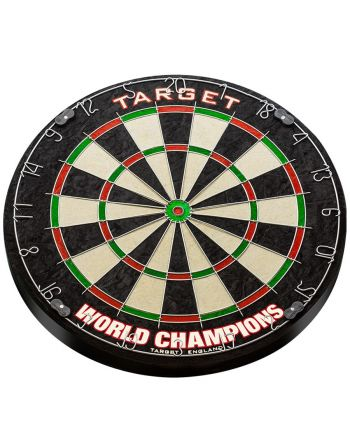 Tarcza Dart sizalowa Target World Champion Dart