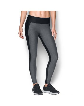 Spodnie UA FI B Legging 1297935 002