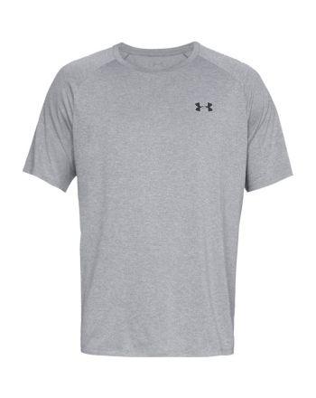 Koszulka UA Tech 2.0 SS Tee 1326413 036