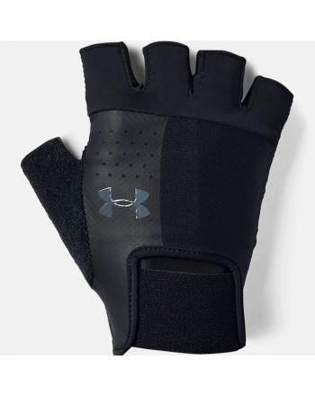 Rękawiczki UA Training Glove 1328620 001