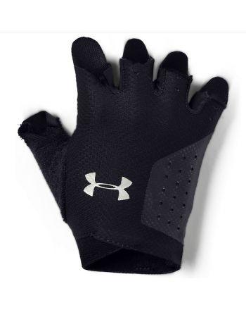 Rękawiczki UA Women's Training Glove 1329326 001