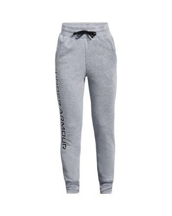 Spodnie Rival Fleece Joggers JR 1356487 036