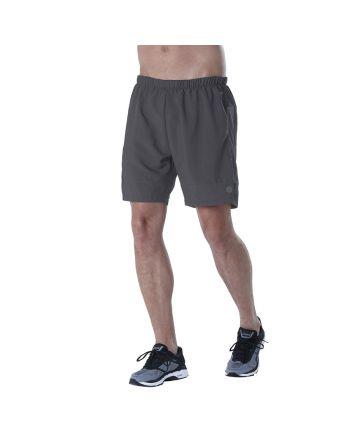 Spodenki Asics 7IN Shorts 154258 0779