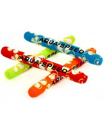 Zestaw do nurkowania Aqua Speed Sticks 170_