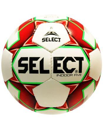 Piłka Select Indoor Five
