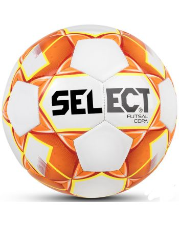 Piłka Select Attack