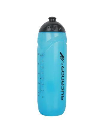 Bidon Rucanor Rocket 750 ml