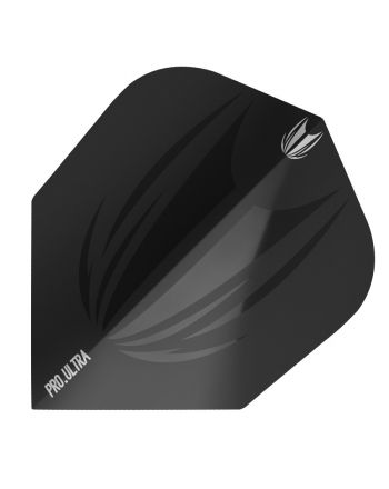 Część zamienna Target piórka ULTRA 334640
