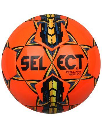 Piłka Select Briliant Replica