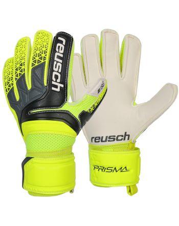 Rękawice Reusch Prisma SG Junior 38 72 815 206