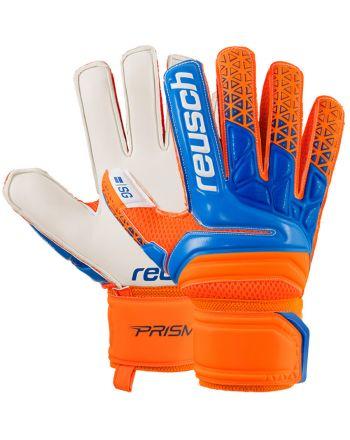 Rękawice Reusch Prisma SG Junior 38 72 815 290