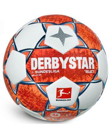 Piłka  DerbyStar Bundesliga V21  mini