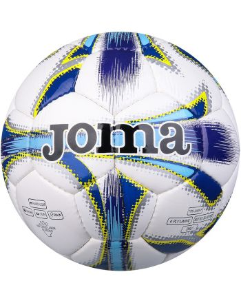 Piłka Joma Dali Soccer Ball 400083 312 4