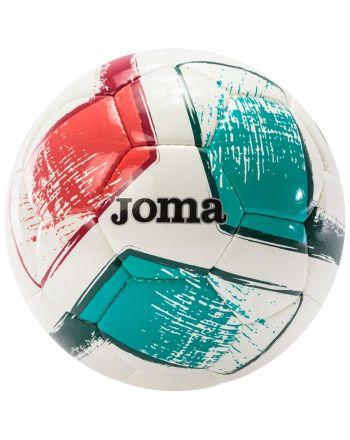 Piłka Joma Dali II 400649.497