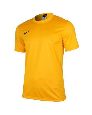 Koszulka Nike Park V 448209 739