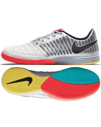 Buty Nike Lunar Gato II IC 580456 167