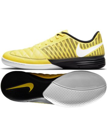 Buty Nike Lunar Gato II IC 580456 710