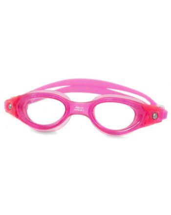 Okulary pływackie Aqua Speed Pacific Jr