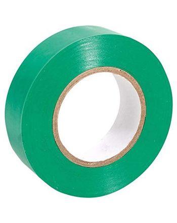 Tape zabezpieczający Select 1.9 cm zielony