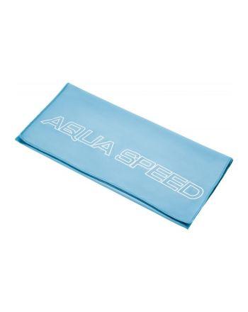 Ręcznik Microfibre DRY FLAT