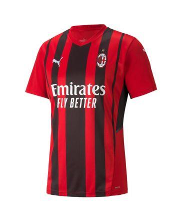 Koszulka Puma AC Milan Home Shirt Replica 759122 01
