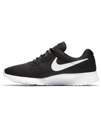 Buty Nike Tanjun 812654 011