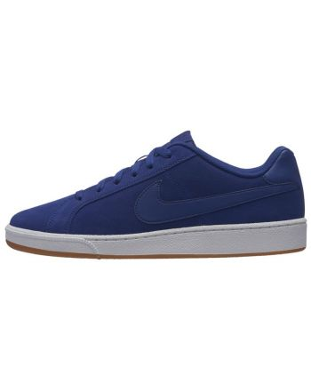 Buty Nike Court Royale Suede 819802 405