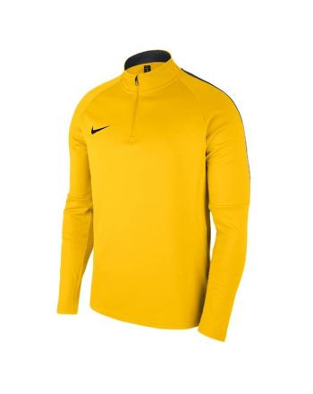 Bluza Nike M NK Dry Academy 18 Dril Tops LS 893624 719