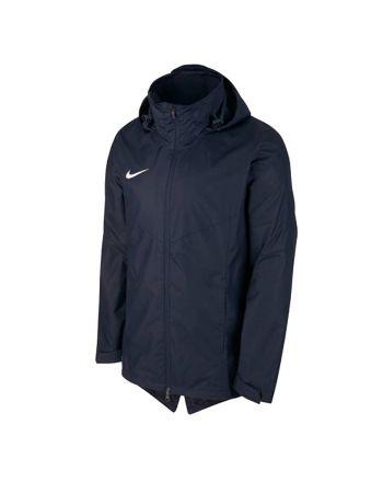 Kurtka Nike Y RPL Academy 18 RN JKT 893819 451