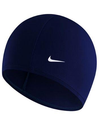 Czepek Nike Os Synthetic Cap Midnight 93065 440