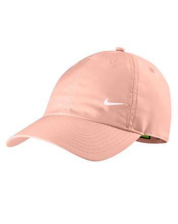 Czapka Nike Sportswear Heritage86 Adjustable Cap 943092 800