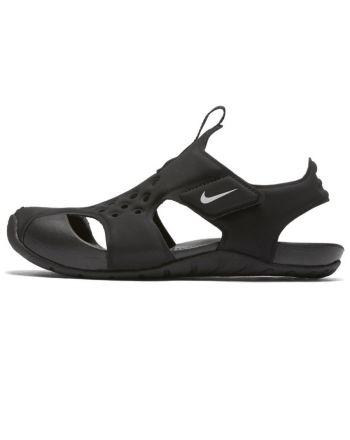 Sandały Nike Boys' Nike Sunray Protect 2 (ps) 943826 001